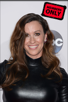 Celebrity Photo: Alanis Morissette 4080x6144   1.7 mb Viewed 3 times @BestEyeCandy.com Added 480 days ago