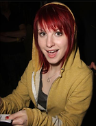 Celebrity Photo: Hayley Williams 405x528   119 kb Viewed 30 times @BestEyeCandy.com Added 701 days ago