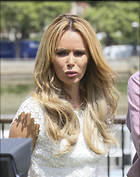 Celebrity Photo: Amanda Holden 24 Photos Photoset #279504 @BestEyeCandy.com Added 575 days ago