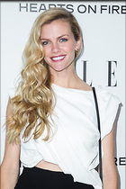 Celebrity Photo: Brooklyn Decker 6 Photos Photoset #267344 @BestEyeCandy.com Added 3 years ago