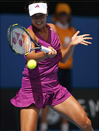 Celebrity Photo: Ana Ivanovic 3000x3974   769 kb Viewed 51 times @BestEyeCandy.com Added 353 days ago