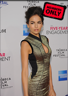 Celebrity Photo: Camilla Belle 1906x2700   1.3 mb Viewed 2 times @BestEyeCandy.com Added 25 days ago