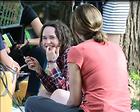 Celebrity Photo: Ellen Page 3749x3000   1,019 kb Viewed 31 times @BestEyeCandy.com Added 856 days ago