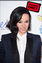Celebrity Photo: Alizee 3214x4828   4.8 mb Viewed 17 times @BestEyeCandy.com Added 1025 days ago