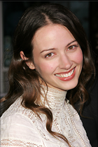 Celebrity Photo: Amy Acker 2336x3504   717 kb Viewed 69 times @BestEyeCandy.com Added 541 days ago