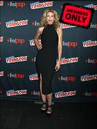 Celebrity Photo: Claudia Black 2242x3000   1.7 mb Viewed 5 times @BestEyeCandy.com Added 299 days ago