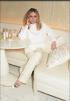 Celebrity Photo: Patsy Kensit 2075x3000   1.2 mb Viewed 59 times @BestEyeCandy.com Added 692 days ago