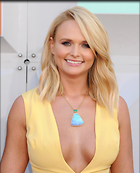 Celebrity Photo: Miranda Lambert 3150x3882   1.1 mb Viewed 35 times @BestEyeCandy.com Added 53 days ago