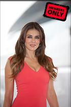 Celebrity Photo: Elizabeth Hurley 3744x5616   3.8 mb Viewed 16 times @BestEyeCandy.com Added 1037 days ago