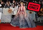 Celebrity Photo: Elizabeth Banks 3500x2492   3.6 mb Viewed 4 times @BestEyeCandy.com Added 653 days ago