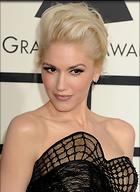Celebrity Photo: Gwen Stefani 2100x2885   744 kb Viewed 193 times @BestEyeCandy.com Added 1062 days ago