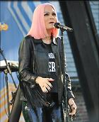 Celebrity Photo: Jessie J 2448x3000   685 kb Viewed 50 times @BestEyeCandy.com Added 1018 days ago