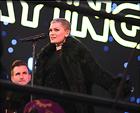 Celebrity Photo: Jessie J 2971x2400   380 kb Viewed 46 times @BestEyeCandy.com Added 601 days ago