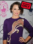 Celebrity Photo: Karina Smirnoff 2550x3385   2.6 mb Viewed 5 times @BestEyeCandy.com Added 3 years ago