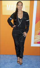 Celebrity Photo: Alicia Keys 2200x3688   654 kb Viewed 227 times @BestEyeCandy.com Added 443 days ago