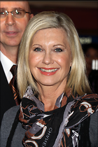 Celebrity Photo: Olivia Newton John 2400x3600   1.2 mb Viewed 36 times @BestEyeCandy.com Added 215 days ago