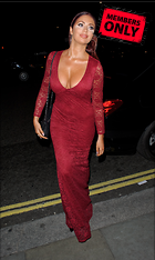 Celebrity Photo: Amy Childs 1530x2558   1.4 mb Viewed 1 time @BestEyeCandy.com Added 495 days ago