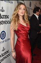 Celebrity Photo: Amber Heard 681x1024   181 kb Viewed 139 times @BestEyeCandy.com Added 687 days ago