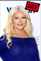 Celebrity Photo: Christina Aguilera 4080x6144   4.6 mb Viewed 5 times @BestEyeCandy.com Added 851 days ago