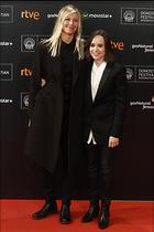 Celebrity Photo: Ellen Page 2593x3886   666 kb Viewed 83 times @BestEyeCandy.com Added 799 days ago