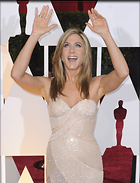 Celebrity Photo: Jennifer Aniston 2301x3000   635 kb Viewed 2.603 times @BestEyeCandy.com Added 469 days ago