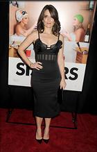 Celebrity Photo: Tina Fey 2480x3872   636 kb Viewed 210 times @BestEyeCandy.com Added 719 days ago