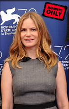 Celebrity Photo: Jennifer Jason Leigh 2624x4096   1.3 mb Viewed 2 times @BestEyeCandy.com Added 679 days ago