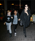 Celebrity Photo: Angelina Jolie 1984x2336   1,008 kb Viewed 86 times @BestEyeCandy.com Added 446 days ago