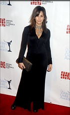 Celebrity Photo: Gina Gershon 2408x3920   1.2 mb Viewed 13 times @BestEyeCandy.com Added 75 days ago
