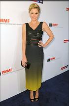 Celebrity Photo: Julie Bowen 665x1024   141 kb Viewed 123 times @BestEyeCandy.com Added 1023 days ago