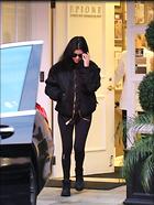 Celebrity Photo: Kourtney Kardashian 1687x2240   1,035 kb Viewed 10 times @BestEyeCandy.com Added 79 days ago