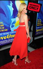 Celebrity Photo: Elizabeth Banks 2400x3842   1.9 mb Viewed 6 times @BestEyeCandy.com Added 967 days ago