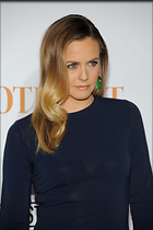 Celebrity Photo: Alicia Silverstone 2100x3150   241 kb Viewed 145 times @BestEyeCandy.com Added 520 days ago