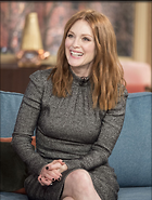 Celebrity Photo: Julianne Moore 1280x1692   375 kb Viewed 22 times @BestEyeCandy.com Added 37 days ago