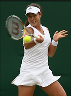 Celebrity Photo: Ana Ivanovic 2206x3000   506 kb Viewed 52 times @BestEyeCandy.com Added 451 days ago