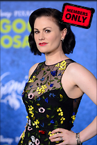 Celebrity Photo: Anna Paquin 2850x4285   2.2 mb Viewed 0 times @BestEyeCandy.com Added 454 days ago