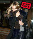 Celebrity Photo: Abigail Clancy 4140x5005   1.7 mb Viewed 5 times @BestEyeCandy.com Added 616 days ago