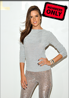 Celebrity Photo: Alessandra Ambrosio 2738x3891   5.4 mb Viewed 11 times @BestEyeCandy.com Added 847 days ago