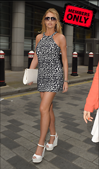 Celebrity Photo: Amy Childs 1566x2658   1.4 mb Viewed 2 times @BestEyeCandy.com Added 1023 days ago
