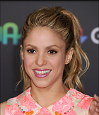 Celebrity Photo: Shakira 2850x3303   1.2 mb Viewed 44 times @BestEyeCandy.com Added 52 days ago