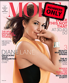 Celebrity Photo: Diane Lane 2700x3263   1.4 mb Viewed 6 times @BestEyeCandy.com Added 751 days ago