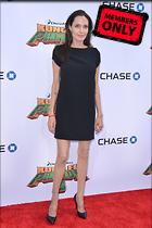Celebrity Photo: Angelina Jolie 3333x5000   1.6 mb Viewed 0 times @BestEyeCandy.com Added 372 days ago