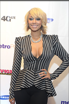 Celebrity Photo: Keri Hilson 1996x3000   573 kb Viewed 361 times @BestEyeCandy.com Added 3 years ago