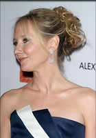 Celebrity Photo: Anne Heche 2304x3296   1,043 kb Viewed 57 times @BestEyeCandy.com Added 653 days ago