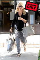 Celebrity Photo: Jennie Garth 2400x3600   1.3 mb Viewed 1 time @BestEyeCandy.com Added 356 days ago