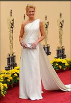 Celebrity Photo: Nancy Odell 2092x3000   645 kb Viewed 118 times @BestEyeCandy.com Added 805 days ago