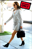 Celebrity Photo: Michelle Monaghan 2400x3600   1.4 mb Viewed 4 times @BestEyeCandy.com Added 913 days ago