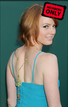 Celebrity Photo: Alicia Witt 2550x4023   3.8 mb Viewed 9 times @BestEyeCandy.com Added 892 days ago