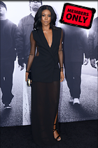 Celebrity Photo: Gabrielle Union 3149x4771   2.4 mb Viewed 3 times @BestEyeCandy.com Added 737 days ago