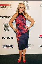 Celebrity Photo: Melissa Joan Hart 2100x3150   589 kb Viewed 479 times @BestEyeCandy.com Added 519 days ago